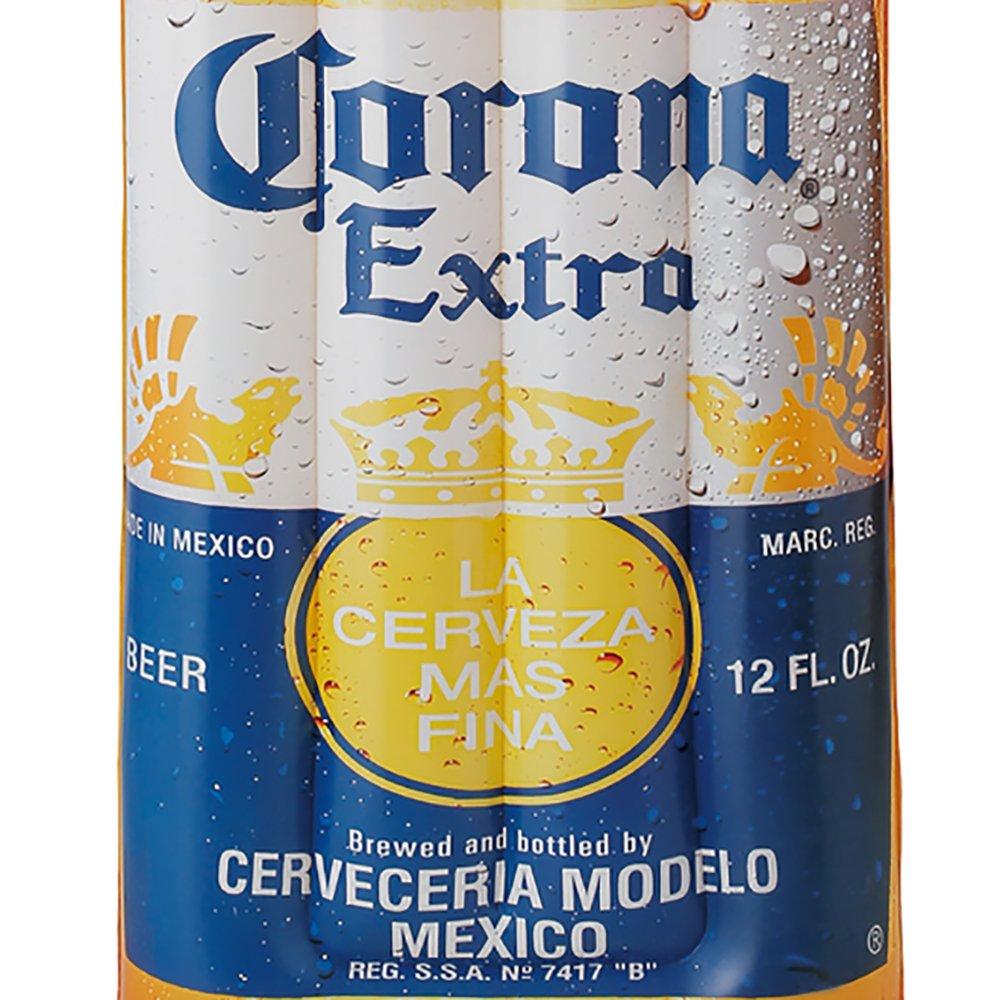 Amazon.com: Corona Cerveza Botella Estera de piscina ...