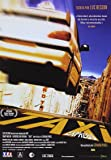 Taxi Express [DVD]