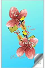 The Two Tenleys (The Tenleys, Part One Book 1) Kindle Edition