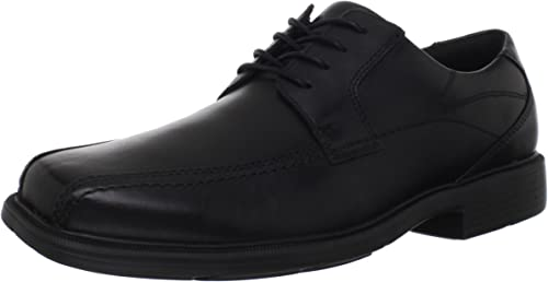 Dunham Men's Douglas Oxford review