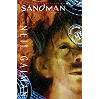 Absolute Sandman - Volume  4