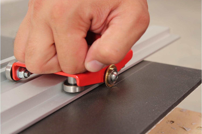 Rubi 18911/Cutting System Thin