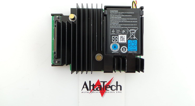 Dell PERC H730P Mini Mono 12Gb//s SAS SATA RAID Controller 2GB NV Cache 7H4CN
