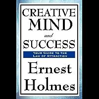 Creative Mind and Success (English Edition)