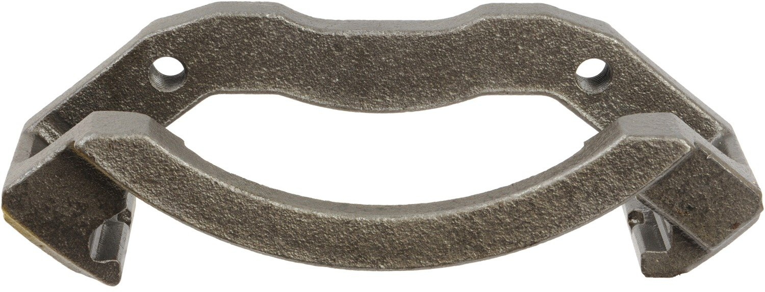 Cardone 14-1032 Remanufactured Caliper Bracket