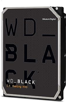 WD WD4005FZBX 3.5
