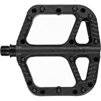 OneUp Components Composite Pedal