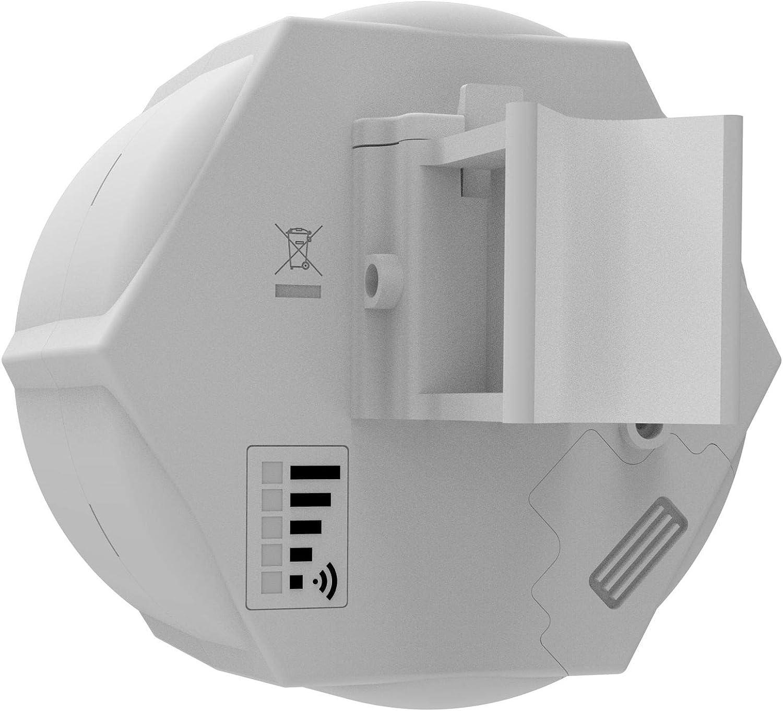 Mikrotik Sxt Lte Kit Sxt 2g 3g 4g Computers Accessories