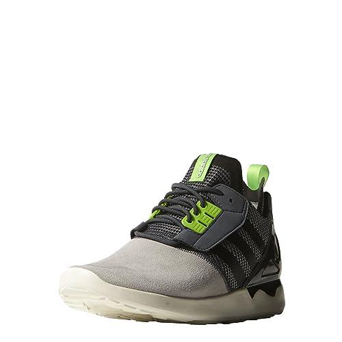 Erschwinglich Adidas Schuhe Online Shop Adidas Zx 8000