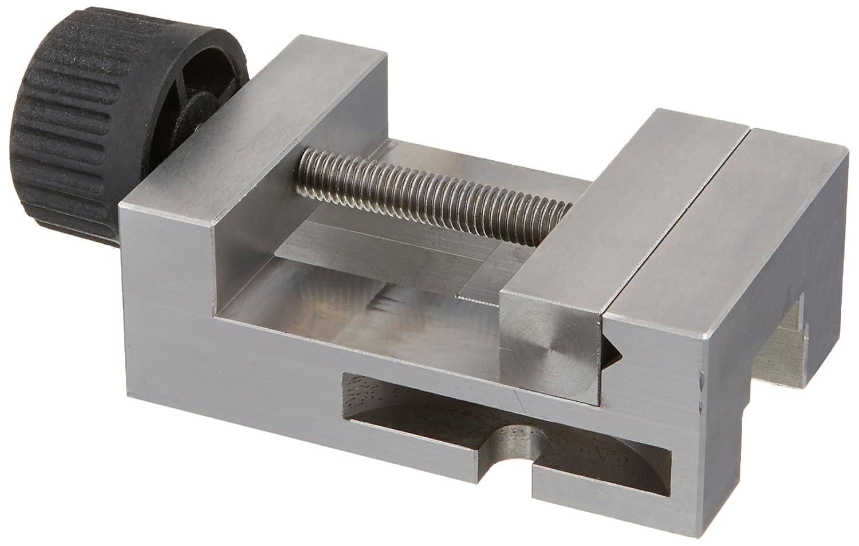 Proxxon 2224260 - Tornillo Para Maquina De Precisió n Pm 40