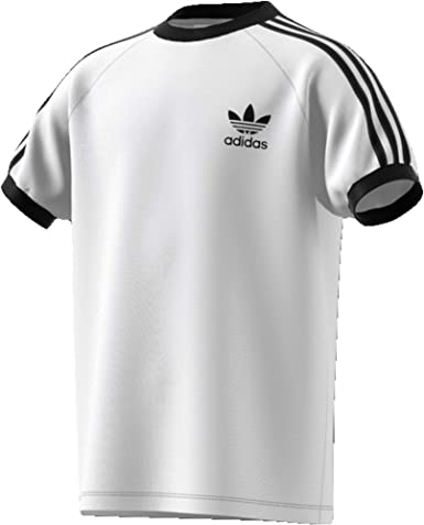 T SHIRT ADIDAS JR DV0817