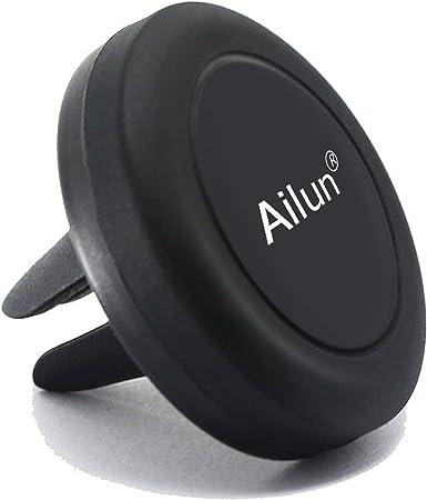 Ailun Handyhalterung Auto Magnet Lüftung Handyhalter Elektronik