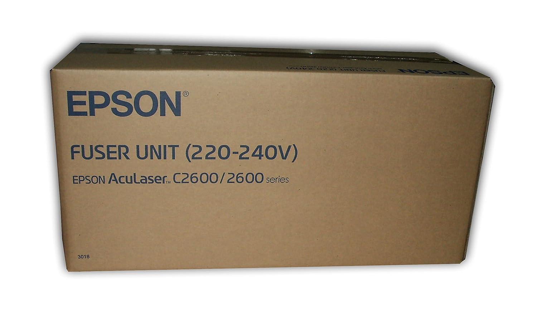Epson C13S053018 Fusore Aculaser C13S020450 Cartucce Inchiostroperstampanti Toner