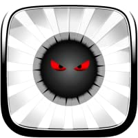 Mr. Ball: Free Cool Addictive Game for boys, girls, kids, teens