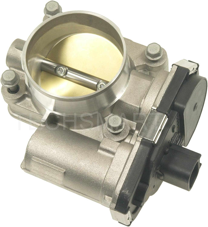 Wells RB940 Distributor Cap