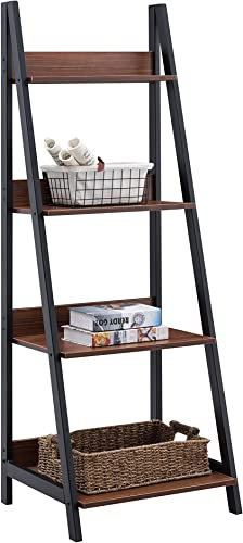 JJS Ladder Shelf