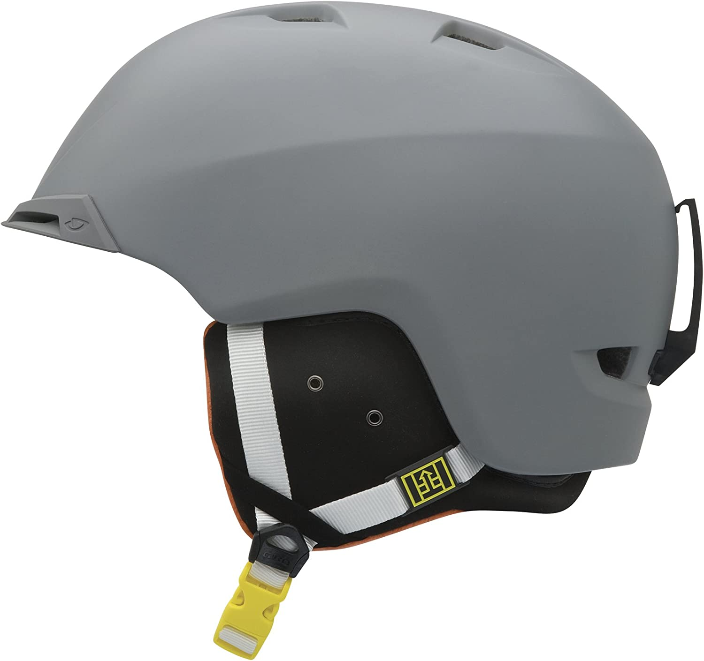 Giro Chapter Snow Helmet