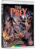 Prey [Region B] [Blu-ray]