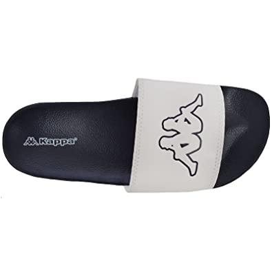 Kappa Mens Gigi Slides  Amazon.co.uk  Shoes   Bags f83743263
