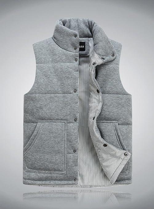 Gray Pants /& Tie,Gray Print Vest,Light Gray Shirt Doll Clothes-