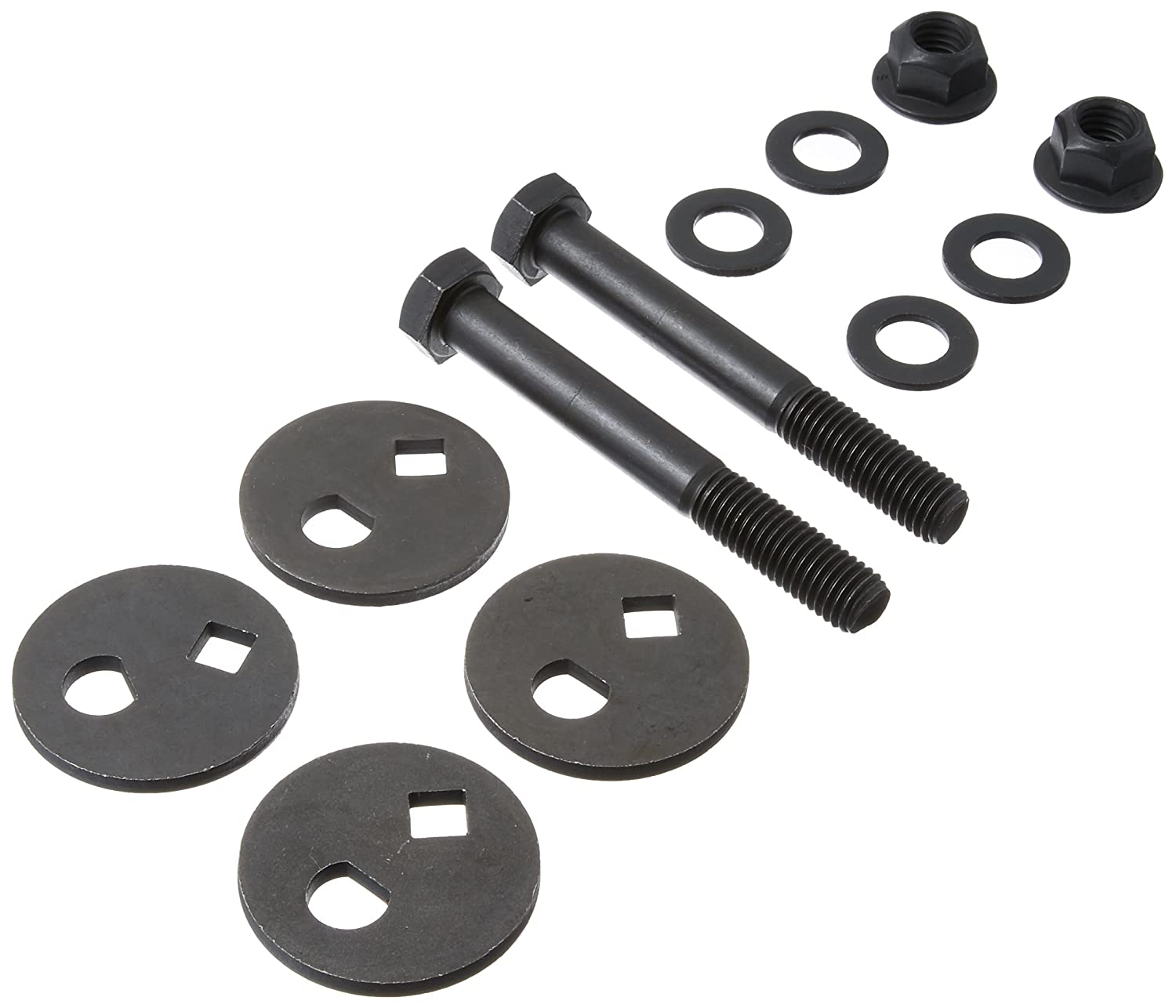 Quick Steer K80065 Bolt Kit
