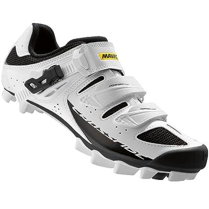 230e00ace4a Amazon.com : Mavic Women's Crossride SL Elite Shoes : Sports & Outdoors