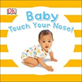 Baby Touch Your Nose (Baby Sparkle)