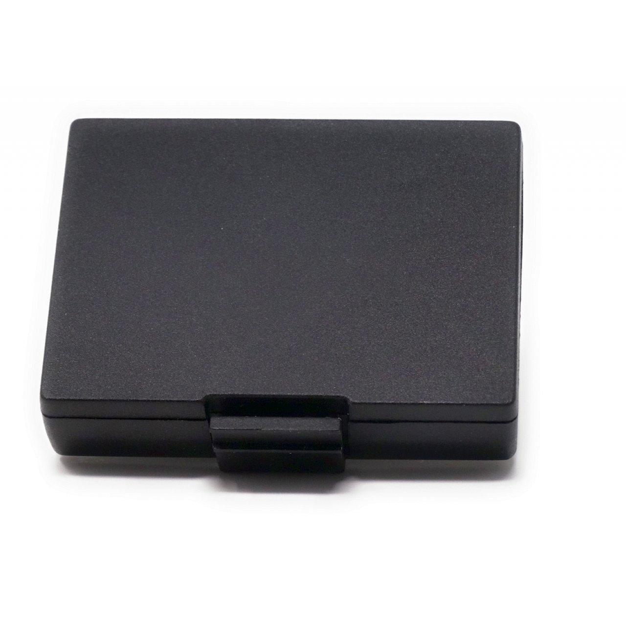 Batería para Impresora Bixolon Modelo PBP-R200: Amazon.es ...