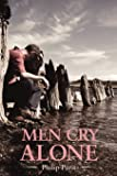 Men Cry Alone
