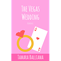 The Vegas wedding: The Wedding girl bonus (Wedding planner t. 2)