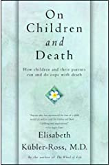 On Children and Death (English Edition) eBook Kindle