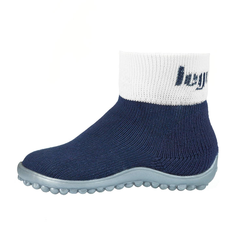 Schuh Ultraleicht Blau, 47, blau, 1