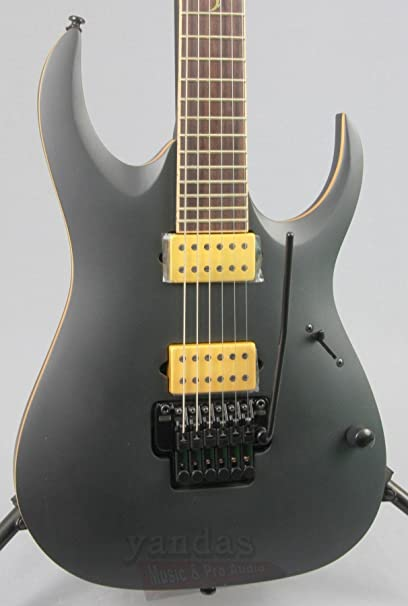 Ibanez Jake Bowen firma JBM serie jbm20 guitarra eléctrica: Amazon ...