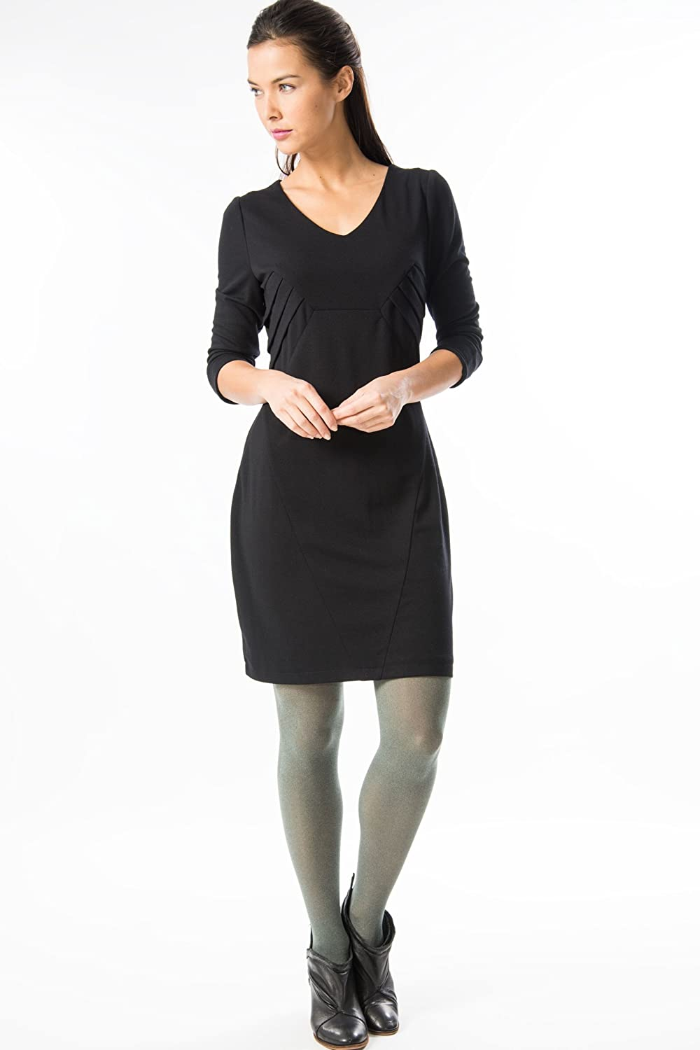 Skunkfunk Women's Dress