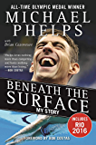 Beneath the Surface: My Story