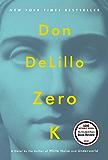 Zero K: A Novel