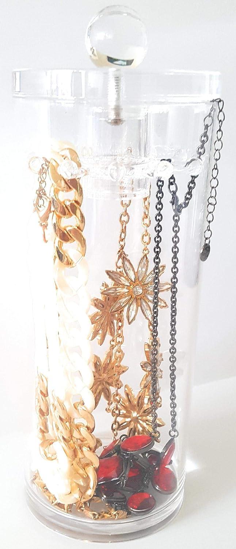 Necklace and Bracelet Storage CASE