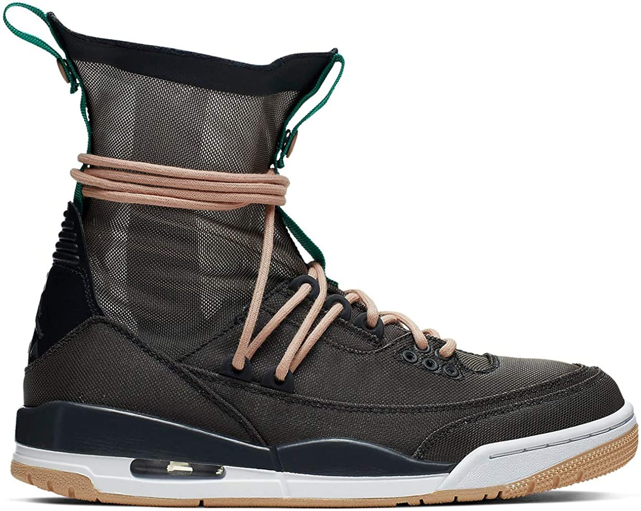 Nike W Air Jordan 3 RTR Exp Lite Xx