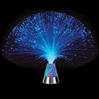 Amazon Best Sellers Best Fiber Optic Lights
