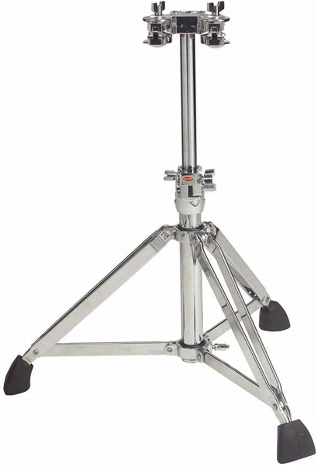 Gibraltar Double Ball L-Rod Platform With Post #SC-DP NEW