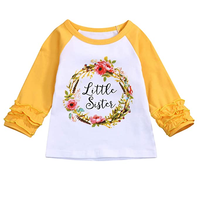 Date Name Long Sleave Baby Sweater Baby Clothing Personalised Born SR Baby Sweatshirt Baby Sweater Gift