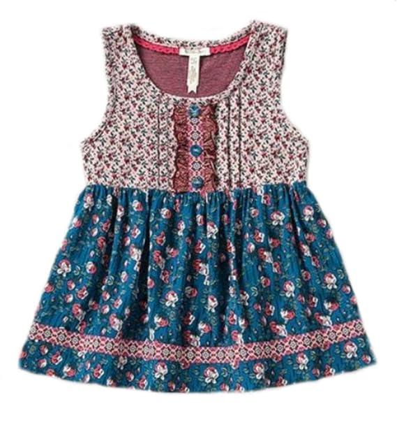 Amazon.com: Matilda Jane Friends Forever Gabriella Sara ...