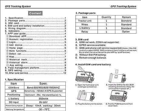 Super Gps Tracking Unit Wiring Diagram Lowrance Gps Wiring Diagram Gps Wiring Digital Resources Inamasemecshebarightsorg