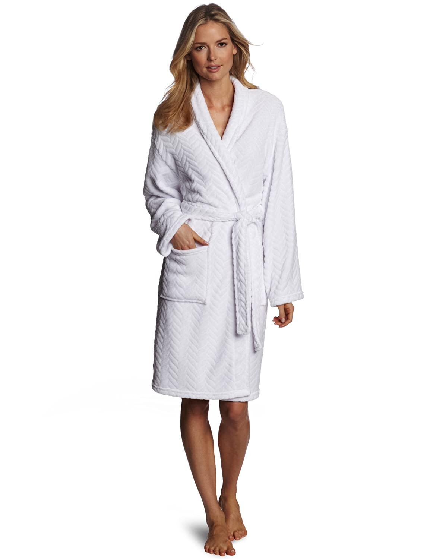 Womens Robes | Amazon.com