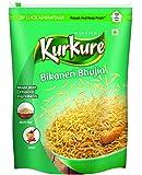Kurkure Namkeen - Bikaneri Bhujia, 1kg