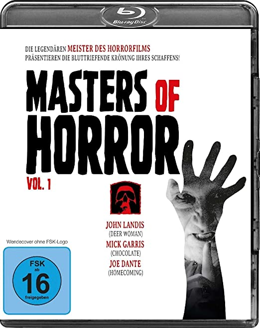 https://www.amazon.de/gp/product/B0779SFBDG?ie=UTF8&camp=1638&creativeASIN=B0779SFBDG&linkCode=xm2&tag=splattermovie-21