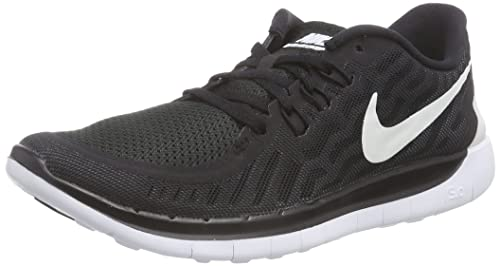 4b53aeb57e06 Image Unavailable. Image not available for. Colour  Nike Kids Free 5.0 (GS) Running  Shoe