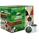 Keurig Green Mountain Coffee Half-Caff 48-ct. K-Cup Pods Value Pack