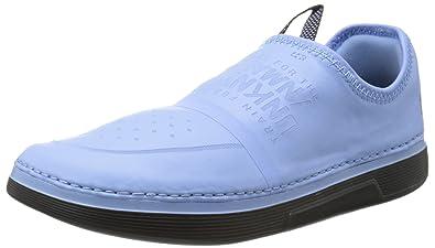 Reebok Womens Crossfit Nanossage TR Training Shoe  SIYIBSBE4
