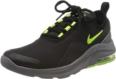 Nike Air MAX Motion 2 (GS), Zapatillas de Running para Niños ...
